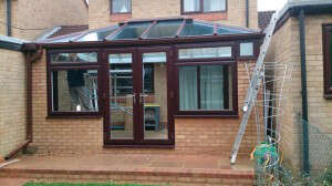 Conservatories Kent (7)
